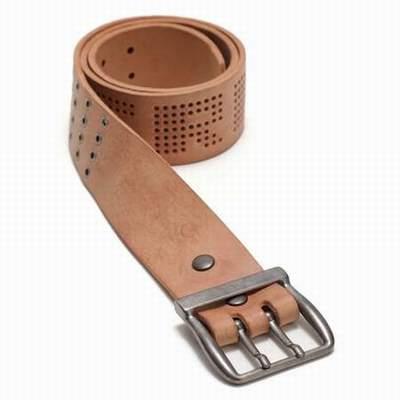 acheter ceinture le temps des cerises pas cher,ceinture le temps des cerises  marron femme,ceinture le temps des cerises violette 0d49b5adbdc