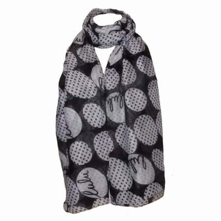 f420cdd343b acheter foulard homme