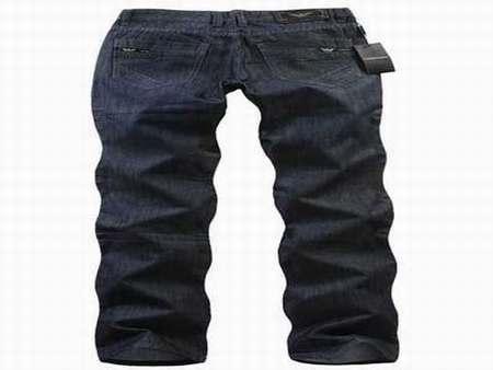 825f40858e2 ... armani jeans homme basket 2014