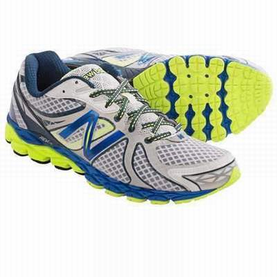 nouveau style 64990 a4022 basket running gel femme,running femme nike noir,nike free ...