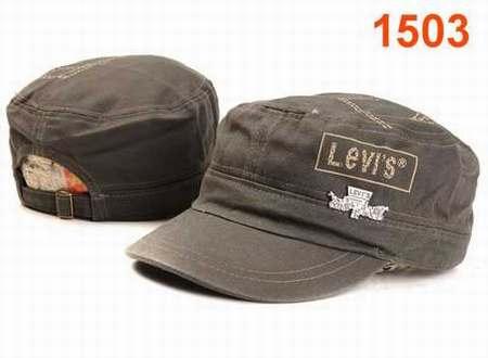 gamme exclusive style de la mode de 2019 100% de satisfaction bob chapeau homme amazon,chapeau de cowboy adulte pas cher ...