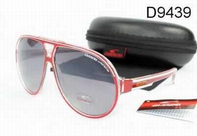 boutique lunette carrera paris,lunettes de soleil carrera nouveaute,lunette  femme c403f42bfcb2