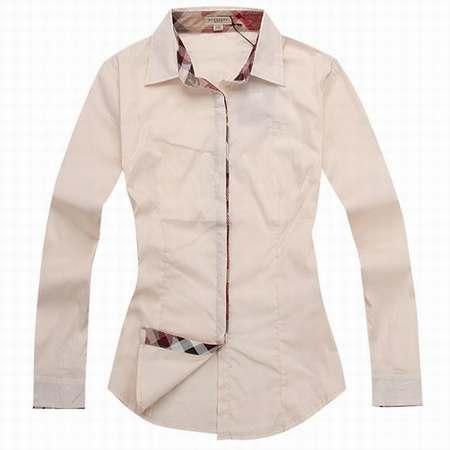 cae04bbffdbd burberry pantalon femme,authentique echarpe burberry pas cher,chemise burberry  homme carreaux