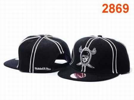 add4317116cf5 casquette ado fille pas cher,casquette gant homme,casquette simple pas cher