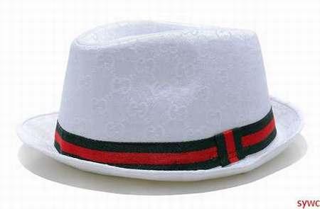 casquette femme chanel,casquette faith connexion homme,casquette obey  leopard homme ae21341b557