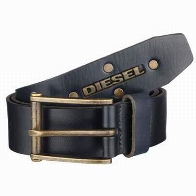ceinture diesel belkaddur,ceinture diesel camel,ceinture diesel moins cher 190ac6475de