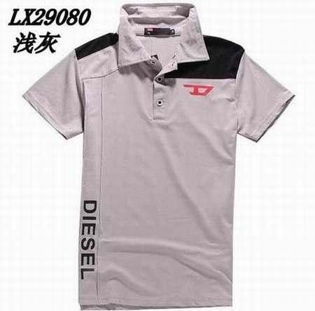 ff7e065c2793 ceinture diesel blanche pas cher,montre diesel homme bracelet de force, diesel fuel for life homme eksi