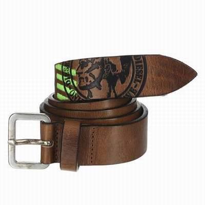 ceinture diesel d occasion,ceinture diesel boucle,ceinture diesel femme  noire d76bb82025f