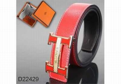 c547a166c04a ceinture hermes original,ceinture medor hermes occasion,ceinture hermes a  vendre