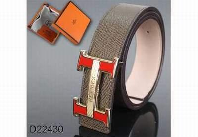 4c519cdff595 ceinture hermes ouedkniss,ceinture hermes le prix,carre hermes ceintures et  liens