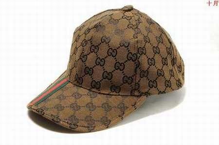 chapeau paille femme kiabi,chapeau femme oxbow,chapeau homme blanc pas cher 339154622ba