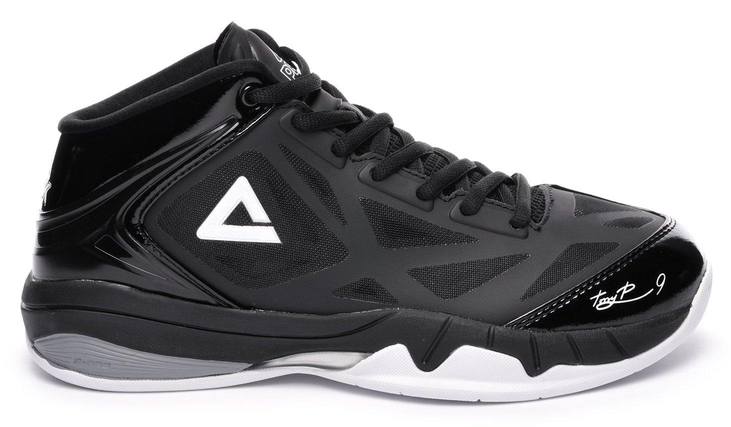 chaussure de basket promotion chaussure de sport basket homme chaussure de basket pas cher nike. Black Bedroom Furniture Sets. Home Design Ideas