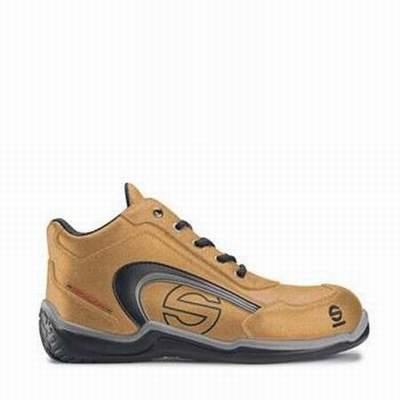 design intemporel 1fa39 29eec chaussure sport marche rapide,chaussures amphibie sport d ...