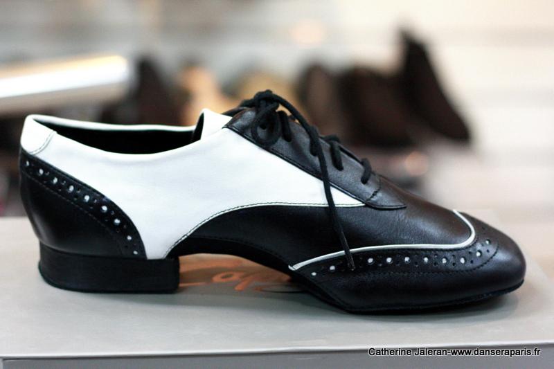Chaussures de danse pas cher chaussures danse de salon for Chaussures de danse de salon