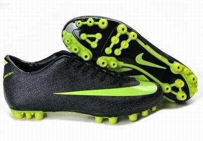 Chaussures de foot pas cher fr avis site de vente de chaussures de foot shoes - Site de vente pas cher ...