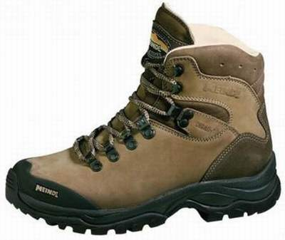 3c04a10f9b498 chaussures rando femme the north face,chaussures randonnees decathlon, chaussures randonnees