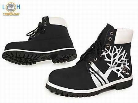 90d6a59e949 chaussures timberland homme 3 suisses