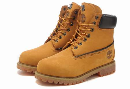 Femme Homme chaussure timberland Prix Timberland York New Polo ay8q5