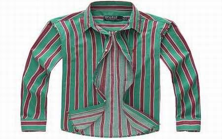 nouveaux produits pour dernière mode artisanat de qualité chemise burberry femme aliexpress,chemise travail homme pas ...