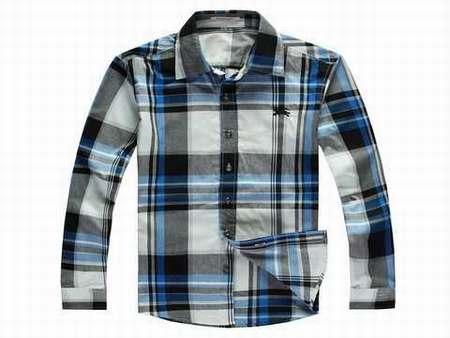 chemise femme louis vuitton,chemise homme pois,chemise homme lafayette ff04ef7db0b