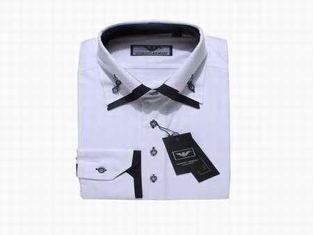 prix compétitif 901b9 42ef1 chemise ralph lauren pas cher chine,chemise sur mesure pas ...