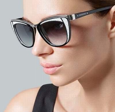 055e5571f2d555 collection lunettes emporio armani,lunettes de soleil dolce gabbana collection  2012,lunettes de vue homme collection 2013