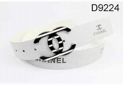 collection mode 2013,ceinture homme prix,ceinture chanel vintage 74ea2a83b0c
