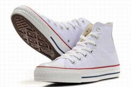 converse all star femme france