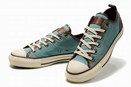 converse femme taille 40,converse femme a pois,converse star ...