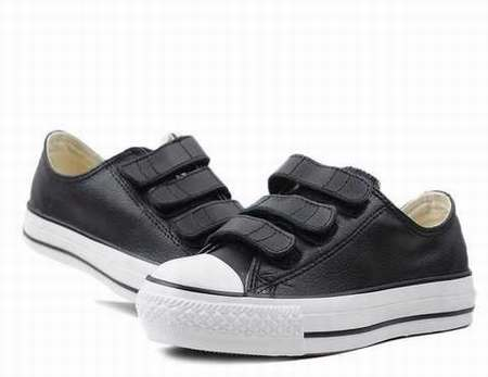 Star One Femme Sneakers 3 Converse converse Homme Suisses converse 8nOwP0k