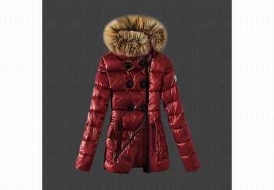 02991653c5fe doudoune moncler taille xxl,2011 doudoune moncler bady femme,doudoune  moncler magasin