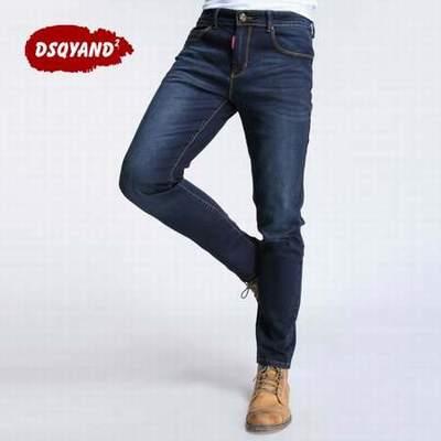 2b52a3a1c05b3 dsquared jean facebook,jeans dsquared evase,jean noir brillant