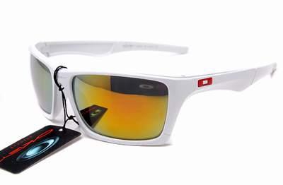 6a1276e0087ac1 e lunettes de soleil,lunette de marque pas cher,lunette de soleil Oakley  frogskins pas cher