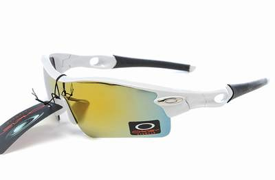 etui lunettes Oakley discount,lunette de soleil Oakleys,lunettes de tir  Oakley dea1f9e0ff72