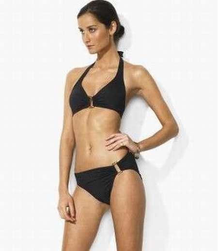 088e0a4d7a femme bikini plage video,bikini bresilien push up pas cher,femme fatale  bikini trimmer