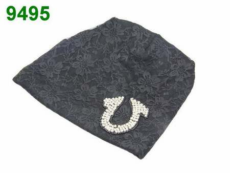 89cdf51545 foulard feria pas cher,foulard soie homme hermes,foulard homme alexander  mcqueen