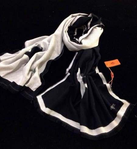 foulard homme uni,foulard femme dimension,foulard personnalise pas cher dad531934f5