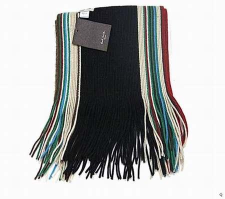 ad10ace872a foulard kenzo femme prix
