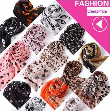 foulard soie chanel pas cher,femme foulard metro montreal,boutique foulard  femme af7f334b8fa