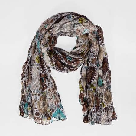 foulard uni pas cher,foulard femme cdiscount,foulard burberry femme soldes 9f69e42b9a7