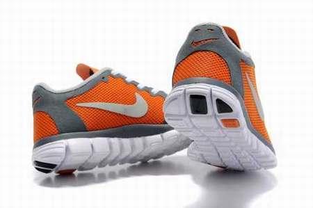 chaussures de sport e7b09 ff40c free run 2 noir homme pas cher,free run pas cher nike,nike ...