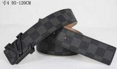 grossiste ceinture cuir,ceinture amincissante electro,vente ceinture louis  vuitton neuf e9d0818fbf1
