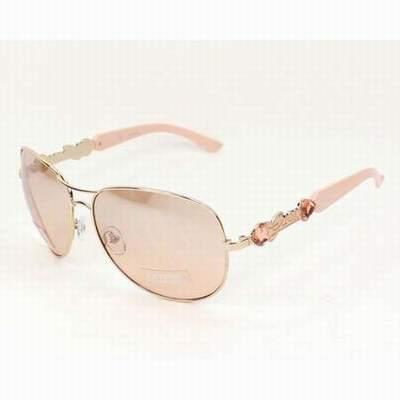 20c2af356b81e8 lunettes lunettes lunettes Soleil Guess Guess Guess Lunettes Vue Noir 35  6389 Blk De Gu 8A8xrWEq