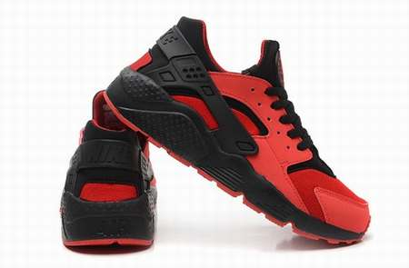 for whole family footwear entire collection huarache pas cher amazon,nike air huarache femme og blanc ...