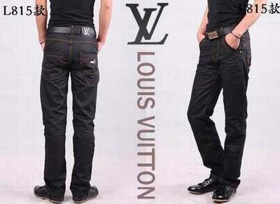 jeans louis vuitton junior pas cher,jeans louis vuitton aix,louis vuitton  jeans gilet 055854ab6db0