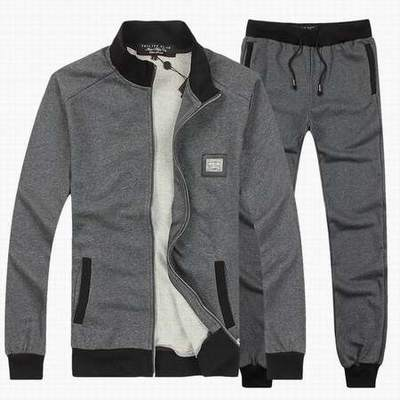 meilleures offres sur fb539 2d48e jogging homme sarouel pas cher,survetement nike homme gris ...