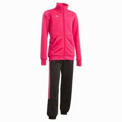 jogging training decathlon 24b740ff60f