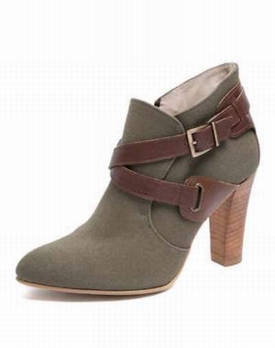65dacb0a7a0 jonak chaussures wikipedia