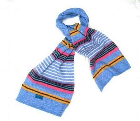 f3b77d4cf431 le foulard homme,foulard homme devred,foulard rouge basque pas cher