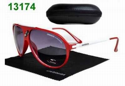 fdfa205ea61331 lunette lunette de de soleil junior grain cafe carrera carrera lunettes  rEBFqrv